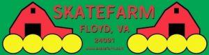 Skate Farm VA