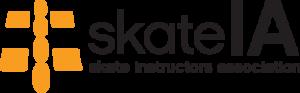Skate IA